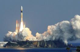 فشل تجربة صاروخية جديدة لكوريا الشمالية