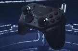 """تتيح قدرة أكبر على التحكم.. تحفة تقنية لعشاق ألعاب """"playstation"""""""