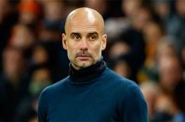 جوارديولا: ليفربول سيتوج بالليجا لو لعب فيها