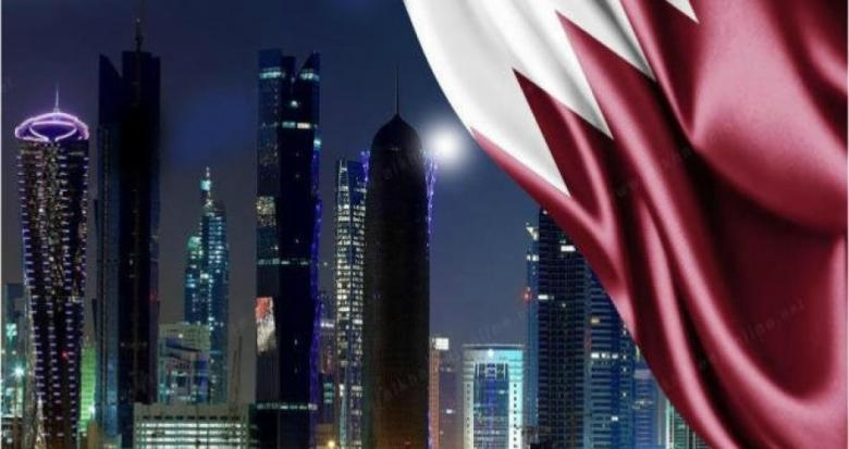 صحيفة تكشف خيوط مؤامرة لسحب المونديال من قطر