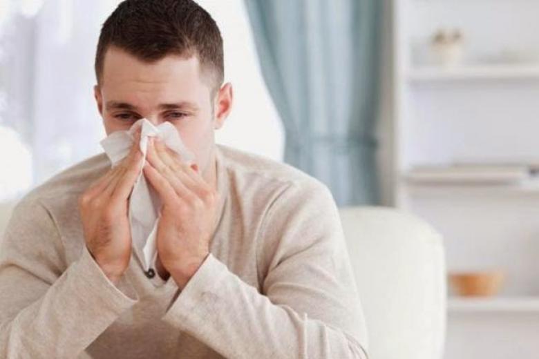 4 نصائح تقيك من نزلات البرد خلال الخريف