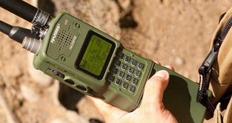 الاحتلال يعلن فقدانه جهاز اتصالات على حدود لبنان