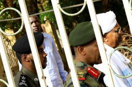 حقيقة تسليم السودان الرئيس المعزول عمر البشير للجنائية الدولية