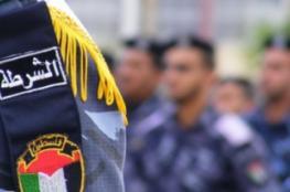الشرطة بغزة تصدر تنويهًا مهمًا للمواطنين في القطاع
