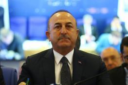 اغتيال خاشقجي.. الرد التركي على بيان النيابة السعودية