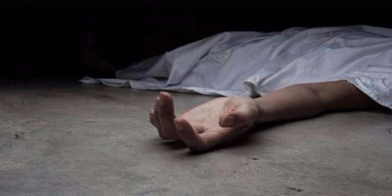 عامل يقتل طالب لسرقة هاتفه المحمول