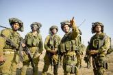 بيان لجيش الاحتلال يتحدث عن نتائج جولة العدوان على غزة