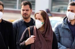 هل يجوز تعجيل إخراج الزكاة بسبب وباء كورونا؟