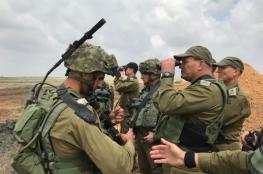 يديعوت: لا يمكن لجيشنا أن ينتصر على حماس
