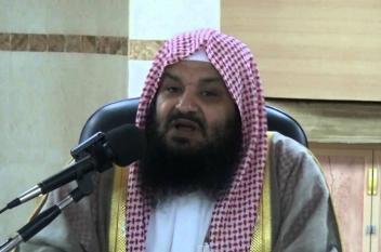 أنباء عن وفاة داعية سعودي معتقل تحت التعذيب