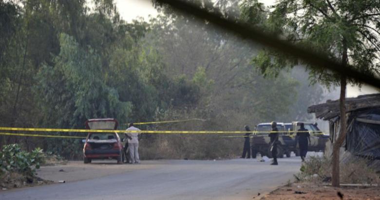 مالي.. متشددون يقتلون زوجين رجما