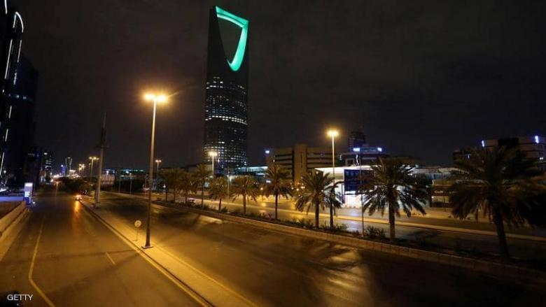السعودية.. تسجيل ثاني وفاة بكورونا وتعافي 29 حالة