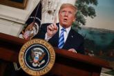 5 مؤشرات على فوز ترامب برئاسة أمريكا مجددا العام المقبل