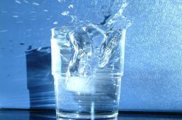 زيادة نقاء مياه الشرب قد يضر بالصحة!
