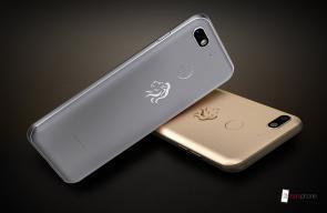 رواندا.. من الحروب الأهلية لصناعة أول هاتف ذكي
