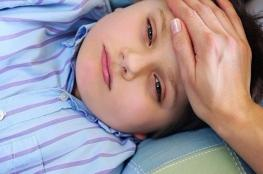 نصائح لحماية طفلك من الجفاف بعد إصابته بالإسهال