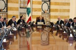 هل أصبح شكل الحكومة اللبنانية متفقاً عليه نهائياً؟