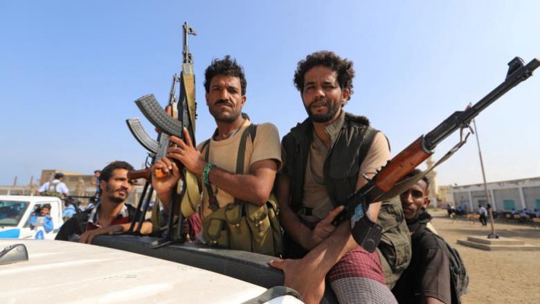 معهد واشنطن: انسحاب الإمارات يعزل السعودية في اليمن