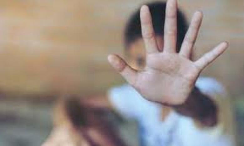 """أب يقتل طفلته """"خنقًا"""" في دمشق والسبب؟"""