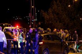 """تقديرات إسرائيلية: عملية """"عوفرا"""" نفذت بتعليمات تنظيمية"""