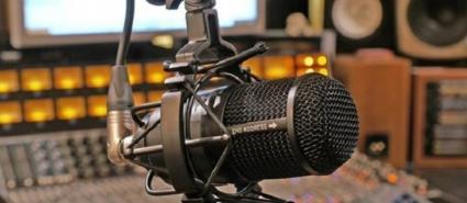 النيابة تدعو أصحاب المحطات الإذاعية لتصويب أوضاعهم القانونية
