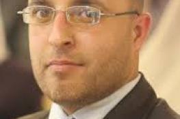اللاجئ الفلسطيني في مواجهة المؤامرة الصهيوأمريكية