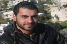 """ارتفاع عدد الأسرى الأردنيين لـ 25 بعد اعتقال """"أبو خضير"""""""