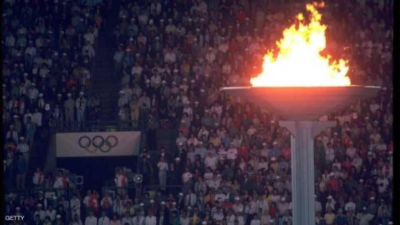 كوريا الشمالية تفاجئ جارتها بشأن أولمبياد الشتاء