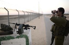 """لماذا تجنبت """"إسرائيل"""" الحرب وبحثت عن تهدئة مع غزة؟"""