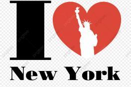 قصة نجاح الحملة التسويقية الشهيرة ' أنا أحب نيويورك
