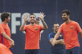 برشلونة يخطط للتخلص من صفقاته الفاشلة