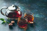 الشاي يحافظ على بنية دماغ المسنين.. 4 مرات بالأسبوع تكفي