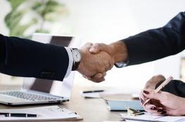 7 أخطاء شائعة لعدم الحصول على وظيفة حتى بعد إجراء مقابلة جيدة