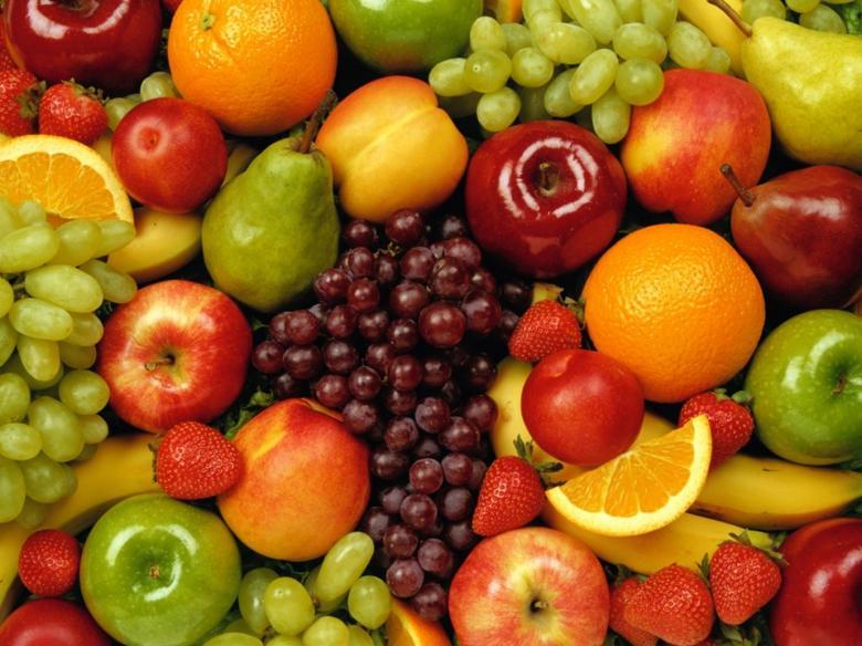 اجراءات بسيطة للوقاية من السكري والتخلص من السمنة