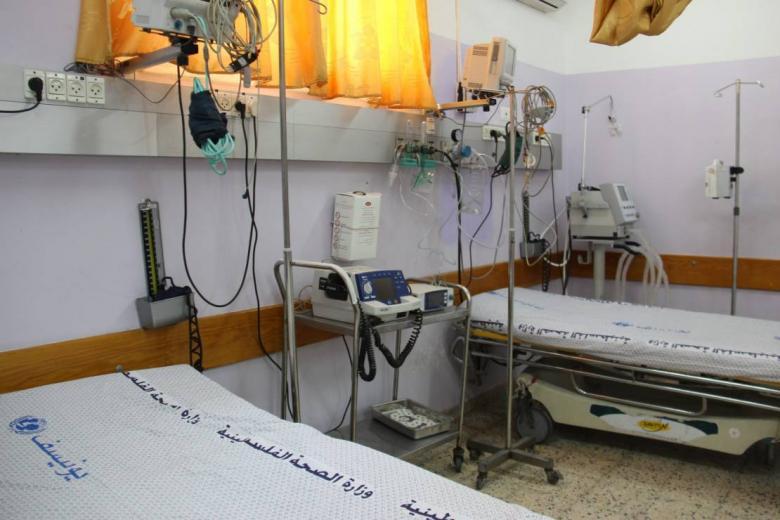 """الصحة تكشف حقيقة تسجيل إصابة بفيروس """"كورونا"""" بمستشفى الشفاء"""