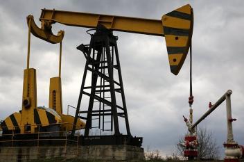 ارتفاع أسعار النفط عالمياً