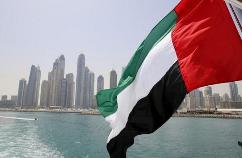 الإمارات تعلن مشاركتها بمؤتمر البحرين الاقتصادي