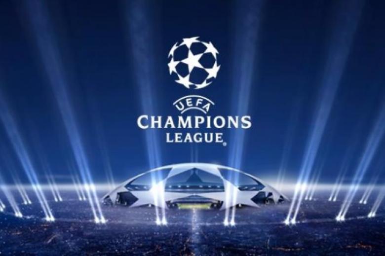 تغيير كبير على مواعيد مباريات دوري أبطال أوروبا