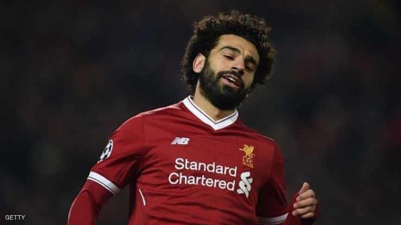 زيدان يريد محمد صلاح في ريال مدريد