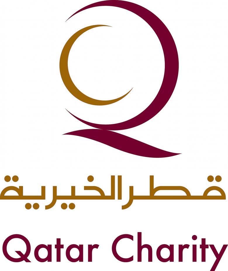 """القطر الخيرية تستهجن الإشاعات بشأن توقف أعمال بناء برج """"الظافر 4"""""""