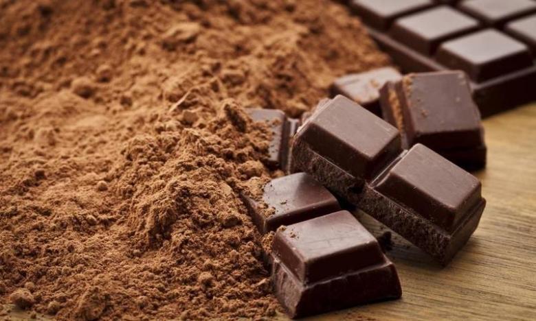 """تخفيض ضغط الدم والكولسترول بـ """"الكاكاو والشوكولاتة"""""""