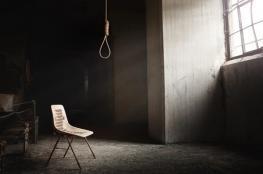تقرير صادم عن حالات الانتحار في مصر