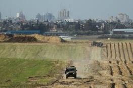 يديعوت: المنطقة تحترق ويجب تغيير الإستراتيجية تجاه غزة
