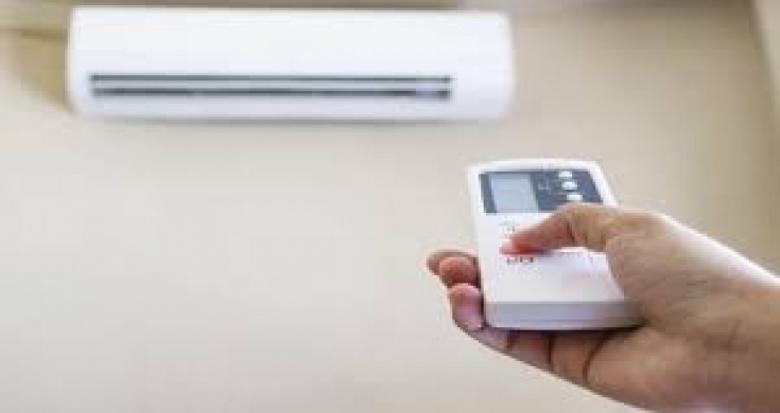5 أمراض يسببها مكيف الهواء .. فما هي؟