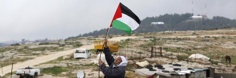 غزة واختيارات وجودنا