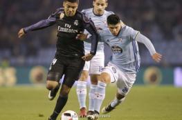 ريال مدريد يرد على هجوم عمدة فيجو في بيان رسمي