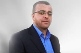 دعوة لتظاهرة حاشدة أمام مستشفى العفولة تضامنا مع القيق