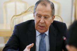 روسيا تطالب بجلسة لمجلس الأمن حول الموصل