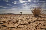 متى ستختفي مياه الشرب عن سطح الأرض؟!