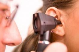 تأثير ارتفاع السكر بالدم على حاسة السمع